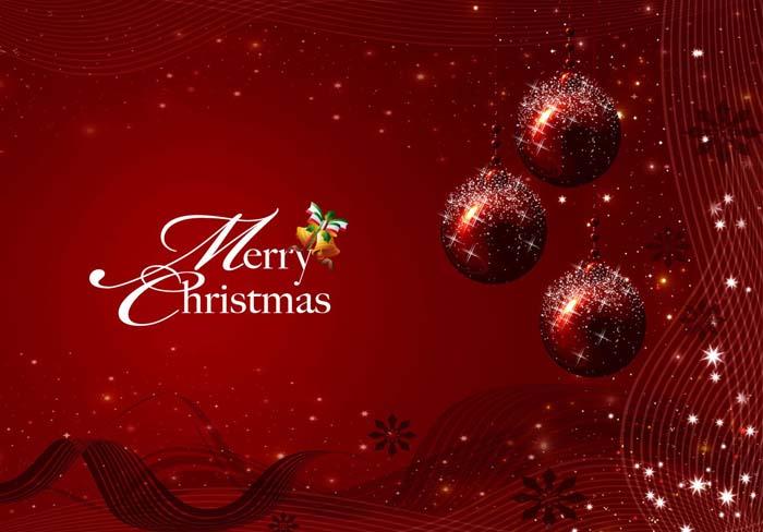 merry christmas 12 صور مكتوب عليها Merry Christmas