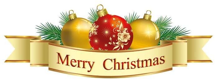 merry christmas 13 صور مكتوب عليها Merry Christmas