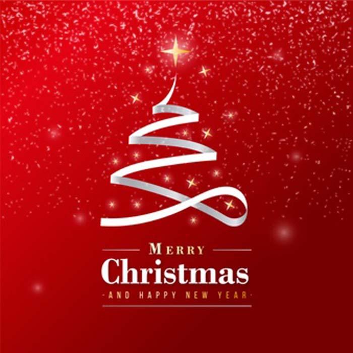 merry christmas 14 صور مكتوب عليها Merry Christmas