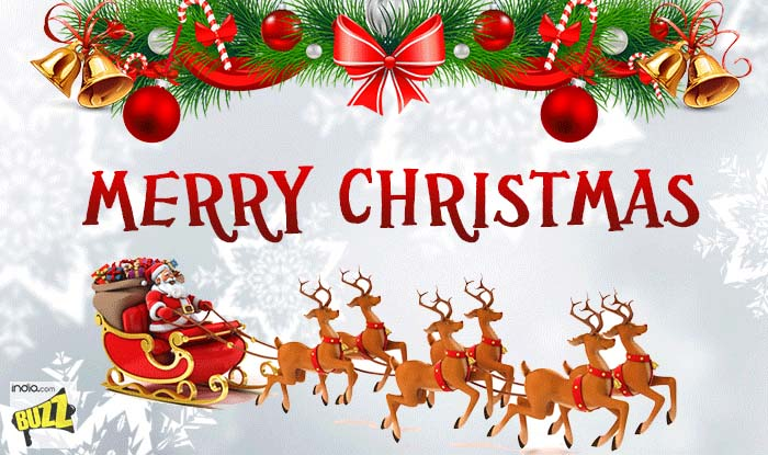 merry christmas 15 صور مكتوب عليها Merry Christmas
