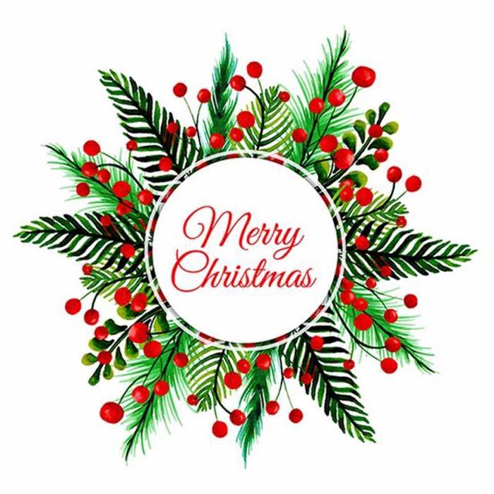 merry christmas 17 صور مكتوب عليها Merry Christmas