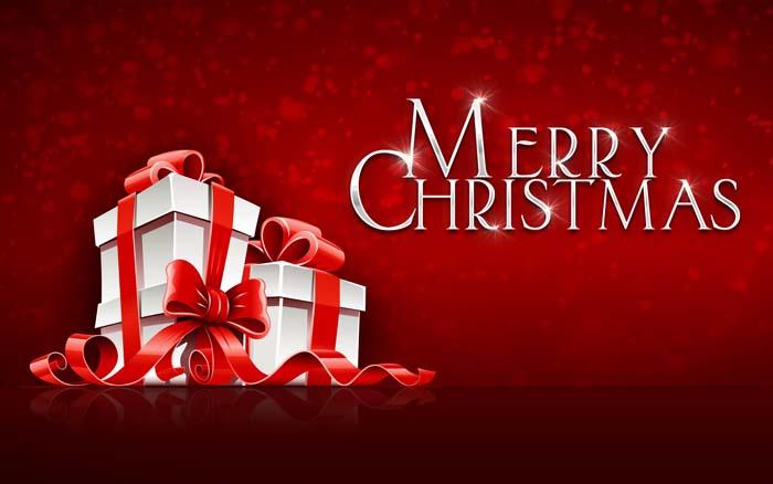 merry christmas 18 صور مكتوب عليها Merry Christmas
