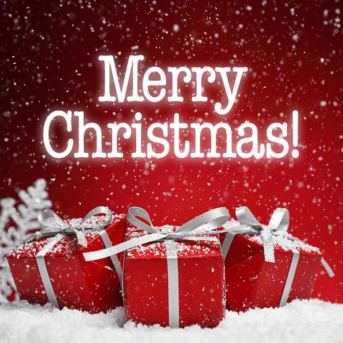 merry christmas 20 صور مكتوب عليها Merry Christmas