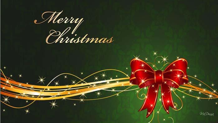 merry christmas 21 صور مكتوب عليها Merry Christmas