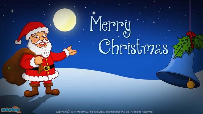merry christmas 3 صور مكتوب عليها Merry Christmas