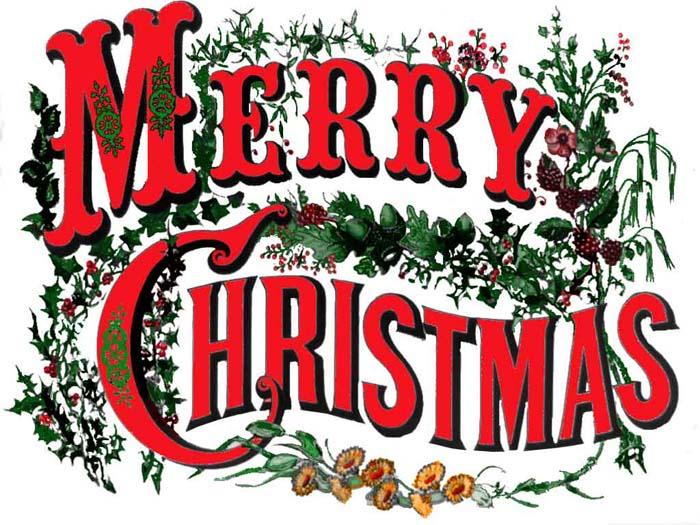 merry christmas 4 صور مكتوب عليها Merry Christmas