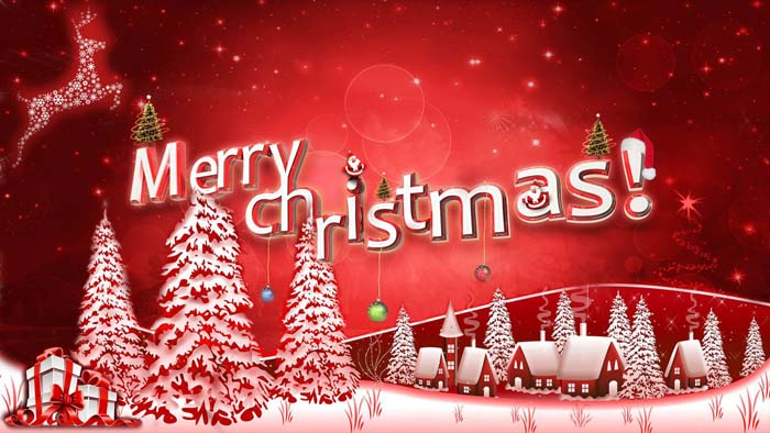 merry christmas 5 صور مكتوب عليها Merry Christmas