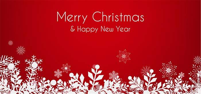 merry christmas 7 صور مكتوب عليها Merry Christmas