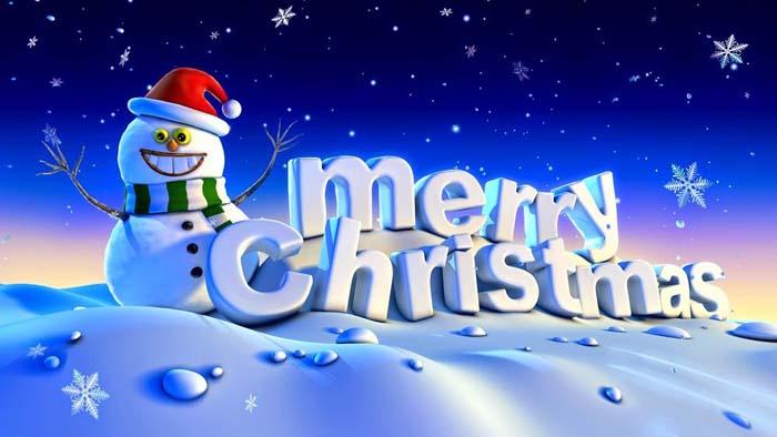 merry christmas 8 صور مكتوب عليها Merry Christmas