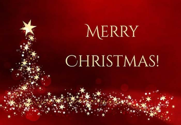merry christmas 9 صور مكتوب عليها Merry Christmas