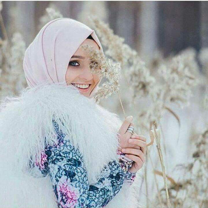 صور منتقبات ومحجبات 24 صور عروسه بالنقاب و الحجاب