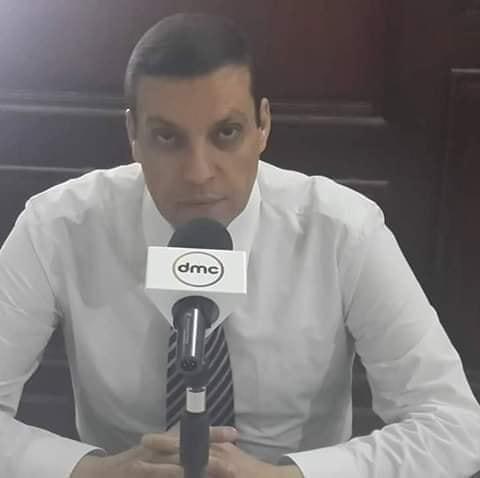 قاضى الرحمه الذى اصبح حديث المحاكم المصريه قاضى الرحمه الذى اصبح حديث المحاكم المصريه