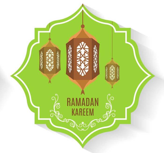 تهاني شهر رمضان واتساب 1 صور تهاني شهر رمضان واتساب