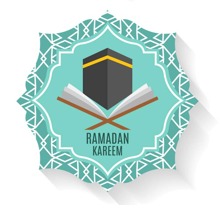 تهاني شهر رمضان واتساب 4 صور تهاني شهر رمضان واتساب