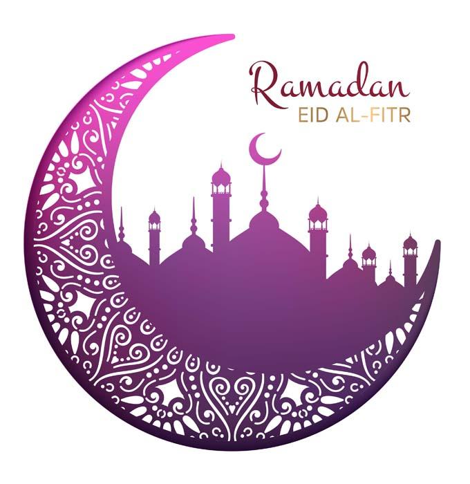 صور تهاني شهر رمضان المبارك 2 صور تهاني شهر رمضان المبارك