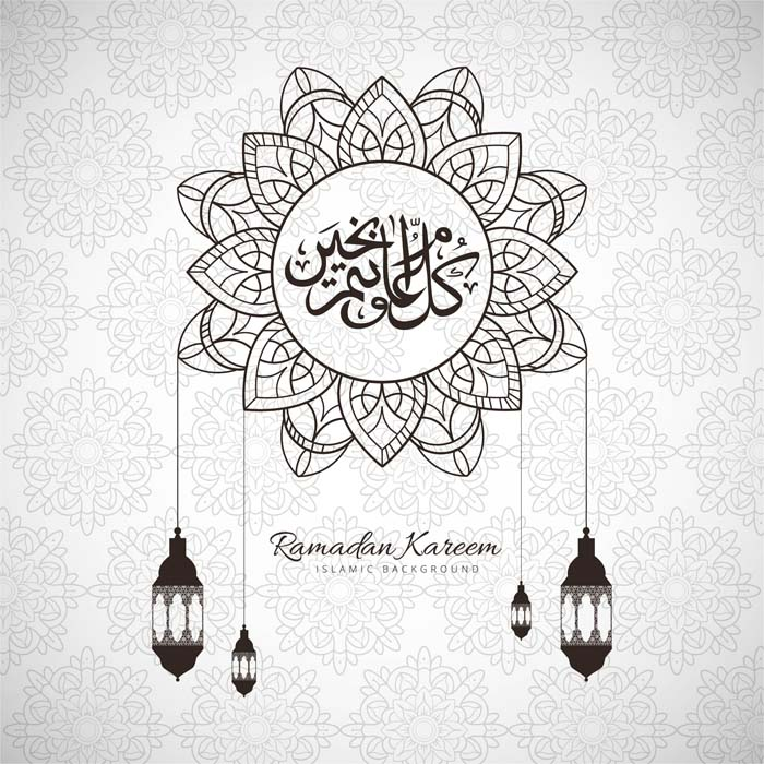 صور تهاني شهر رمضان المبارك 3 صور تهاني شهر رمضان المبارك