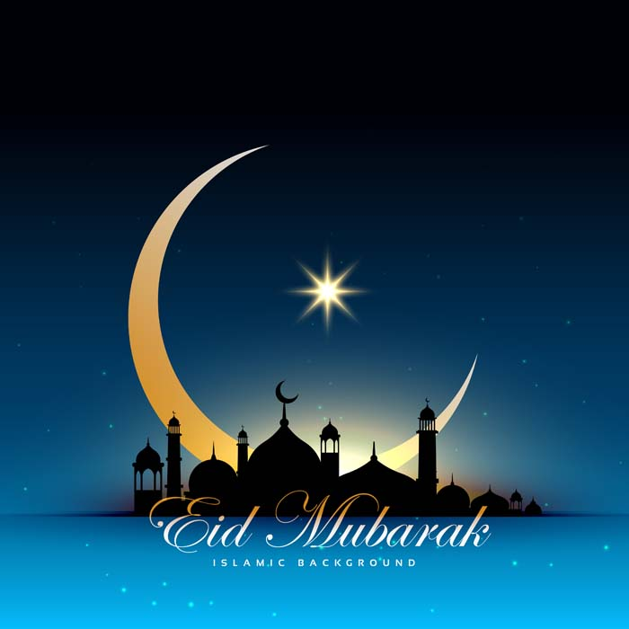 صور تهاني شهر رمضان المبارك 4 صور تهاني شهر رمضان المبارك
