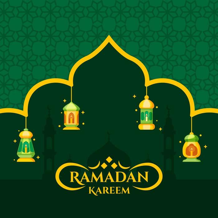 صور تهاني شهر رمضان المبارك 5 صور تهاني شهر رمضان المبارك