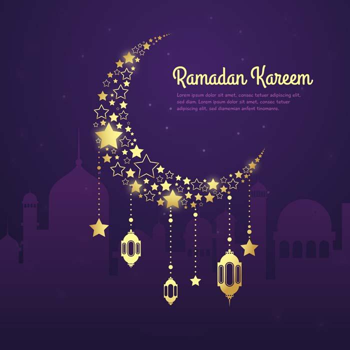 صور تهاني شهر رمضان المبارك 6 صور تهاني شهر رمضان المبارك