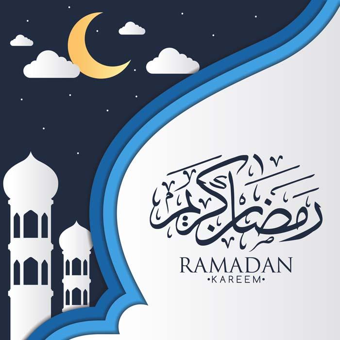 صور تهاني شهر رمضان المبارك 8 صور تهاني شهر رمضان المبارك