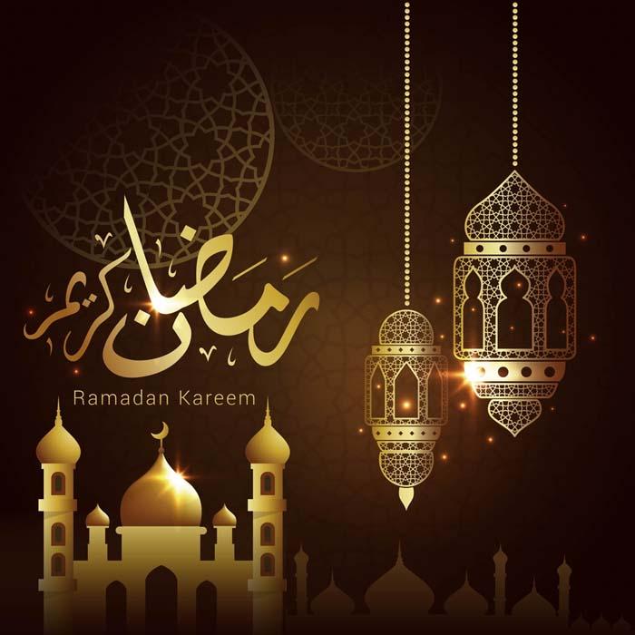 صور تهاني شهر رمضان 5 صور و خلفيات شهر رمضان المبارك