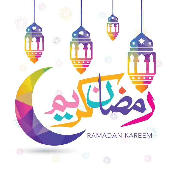 صور تهاني شهر رمضان 6 صور و خلفيات شهر رمضان المبارك