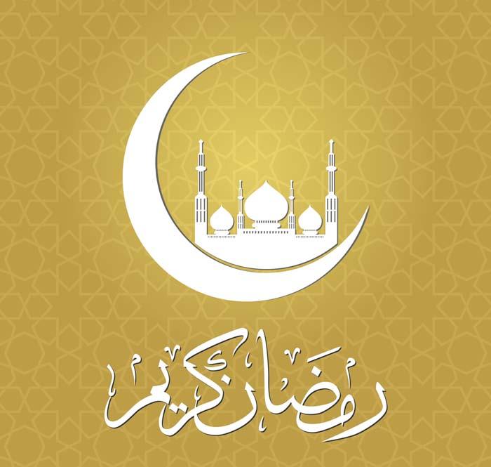 صور تهاني شهر رمضان 7 صور و خلفيات شهر رمضان المبارك