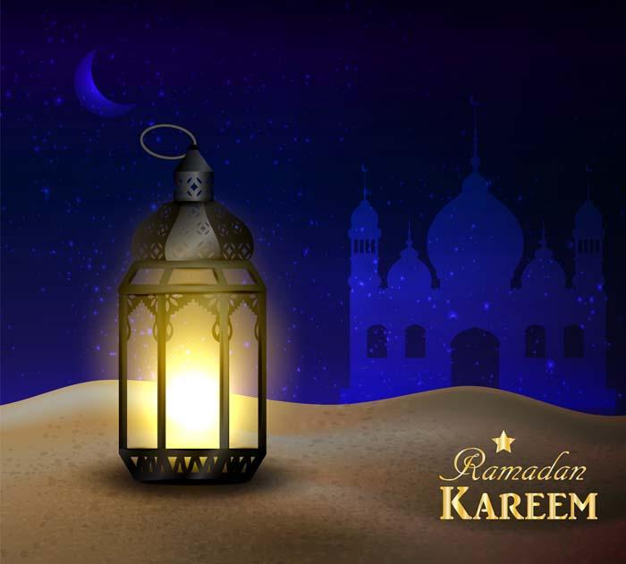 صور تهاني شهر رمضان 8 صور و خلفيات شهر رمضان المبارك