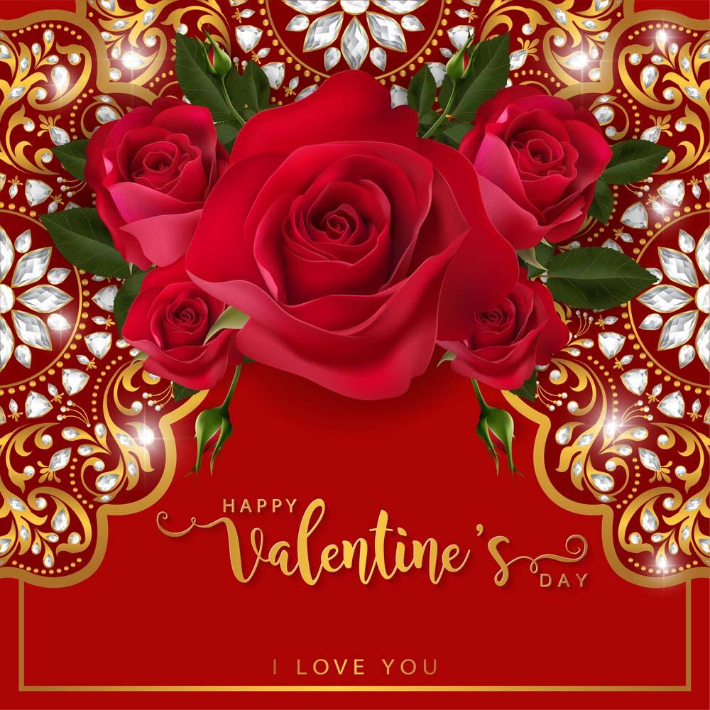 صور مكتوب عليها happy valentines day 2 صور مكتوب عليها happy valentines day
