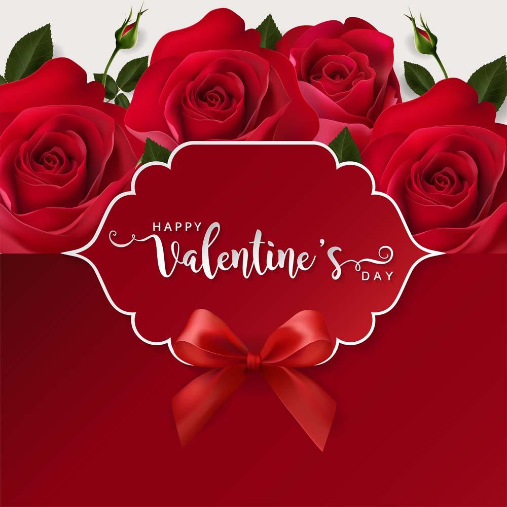 صور مكتوب عليها happy valentines day 4 صور مكتوب عليها happy valentines day