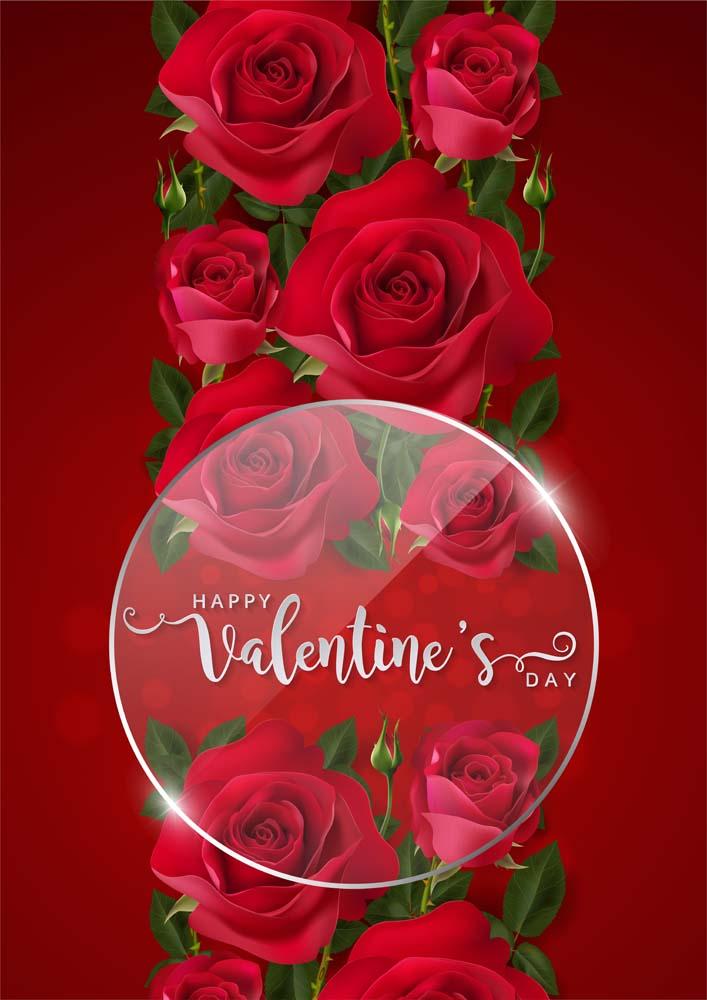 صور مكتوب عليها happy valentines day 5 صور مكتوب عليها happy valentines day