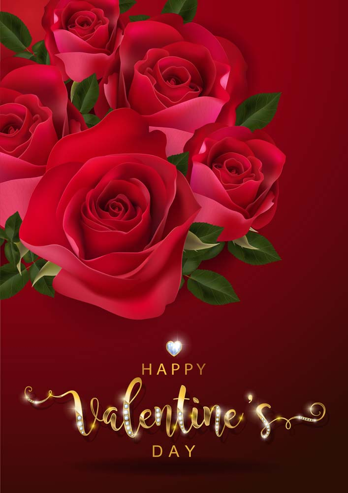 صور مكتوب عليها happy valentines day 7 صور مكتوب عليها happy valentines day