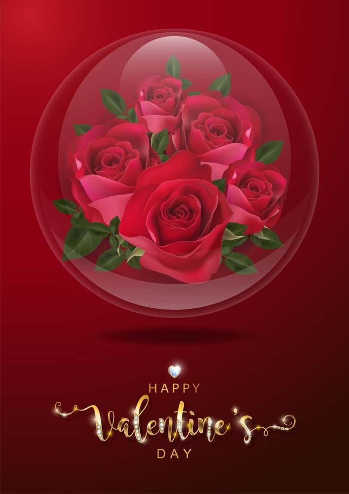 صور مكتوب عليها happy valentines day 9 صور مكتوب عليها happy valentines day