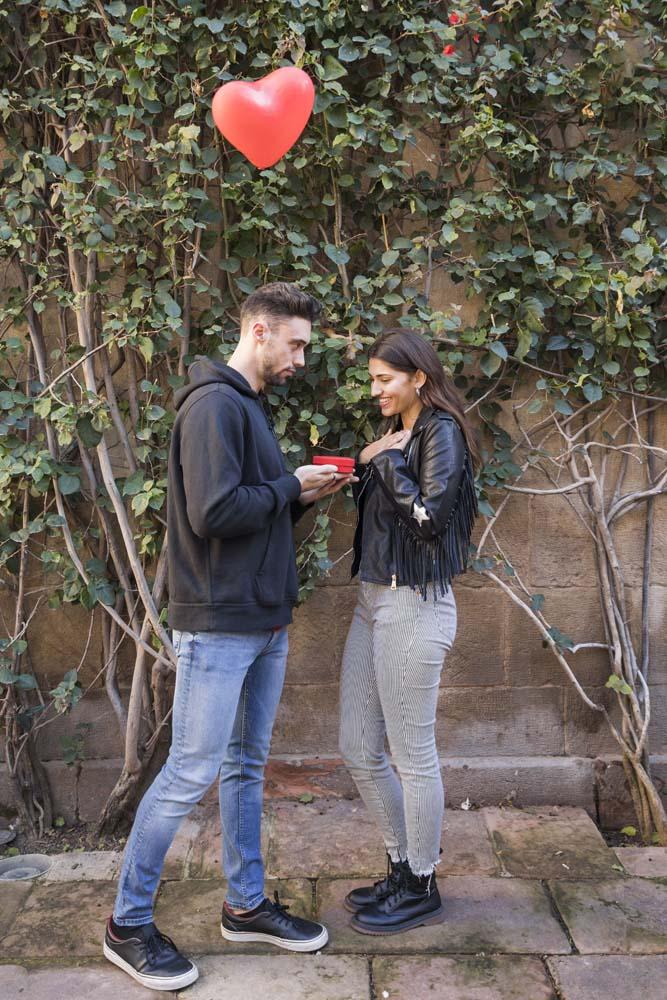 عشاق في عيد الحب 14 صور عشاق في عيد الحب