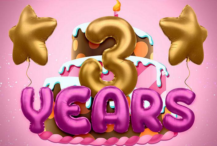 Foil Balloon letters Type حروف بالونات الهيليوم كامله