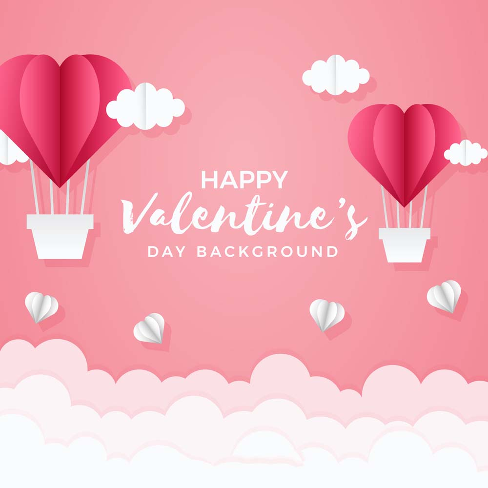 Happy Valentine s day 1 صور ومسجات عيد الحب