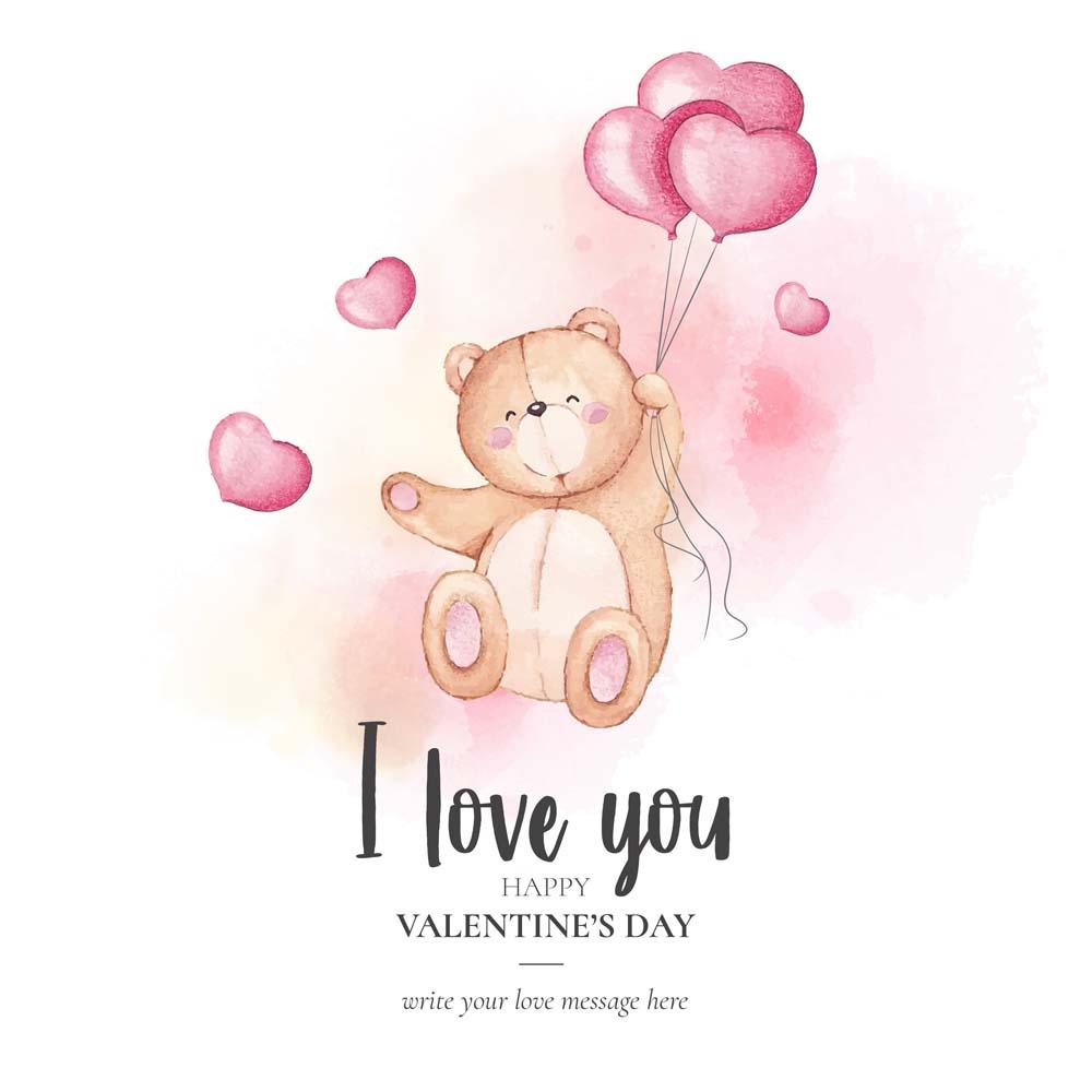 Happy Valentine s day 11 صور ومسجات عيد الحب