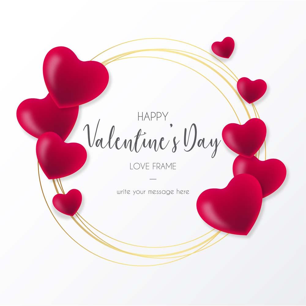 Happy Valentine s day 12 صور ومسجات عيد الحب