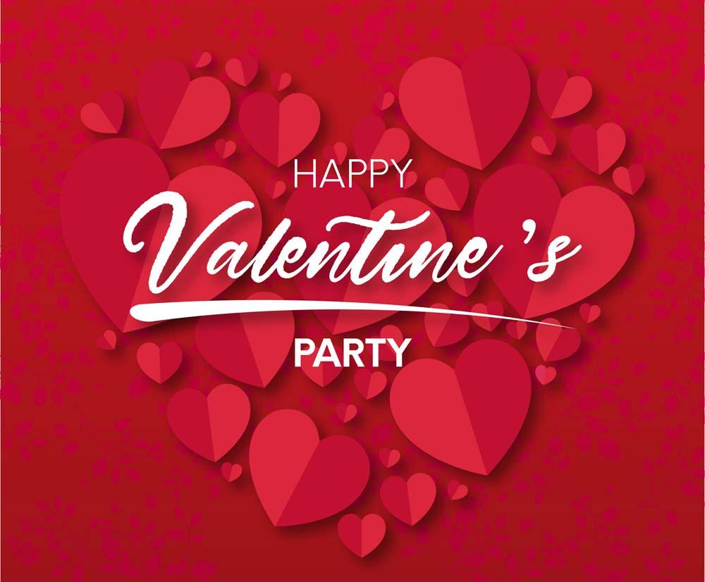 Happy Valentine s day 13 صور ومسجات عيد الحب
