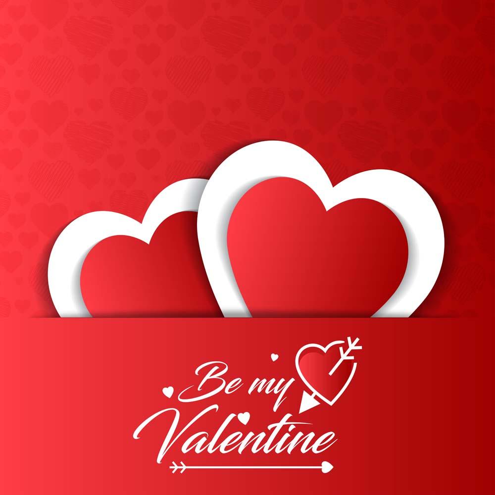 Happy Valentine s day 14 صور ومسجات عيد الحب