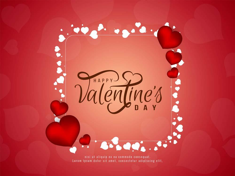 Happy Valentine s day 15 صور ومسجات عيد الحب