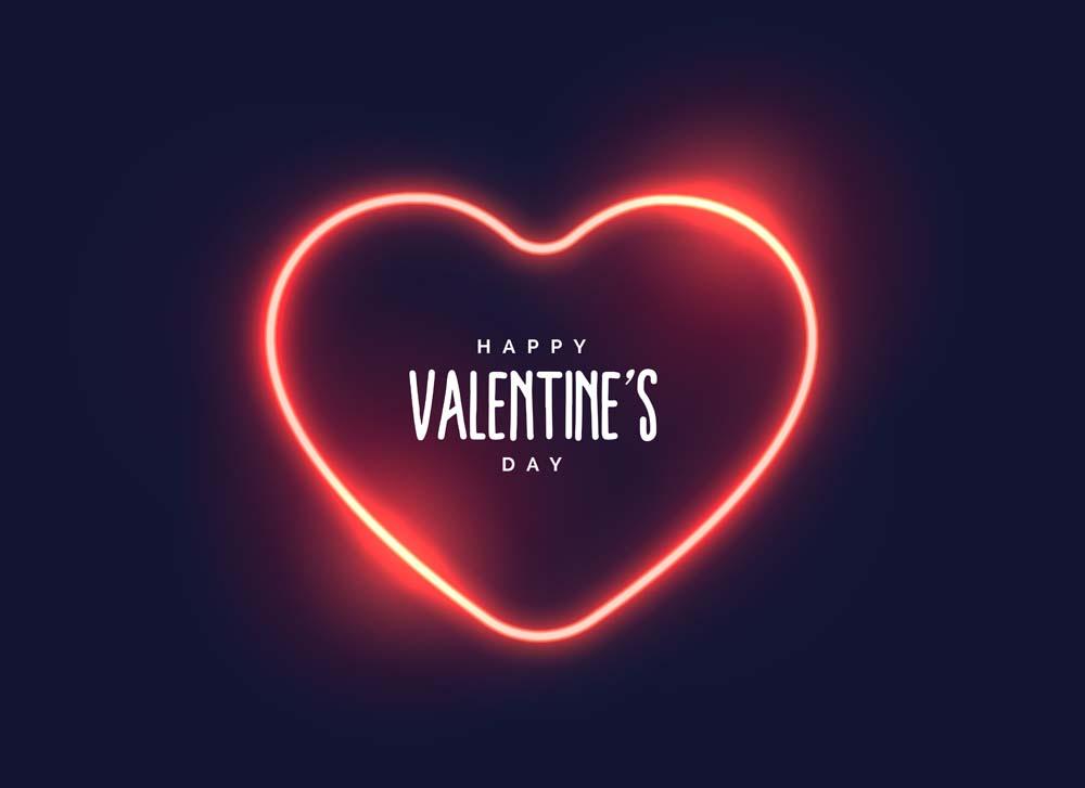 Happy Valentine s day 16 صور ومسجات عيد الحب