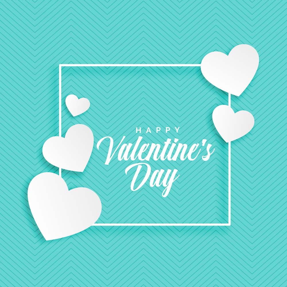 Happy Valentine s day 17 صور ومسجات عيد الحب