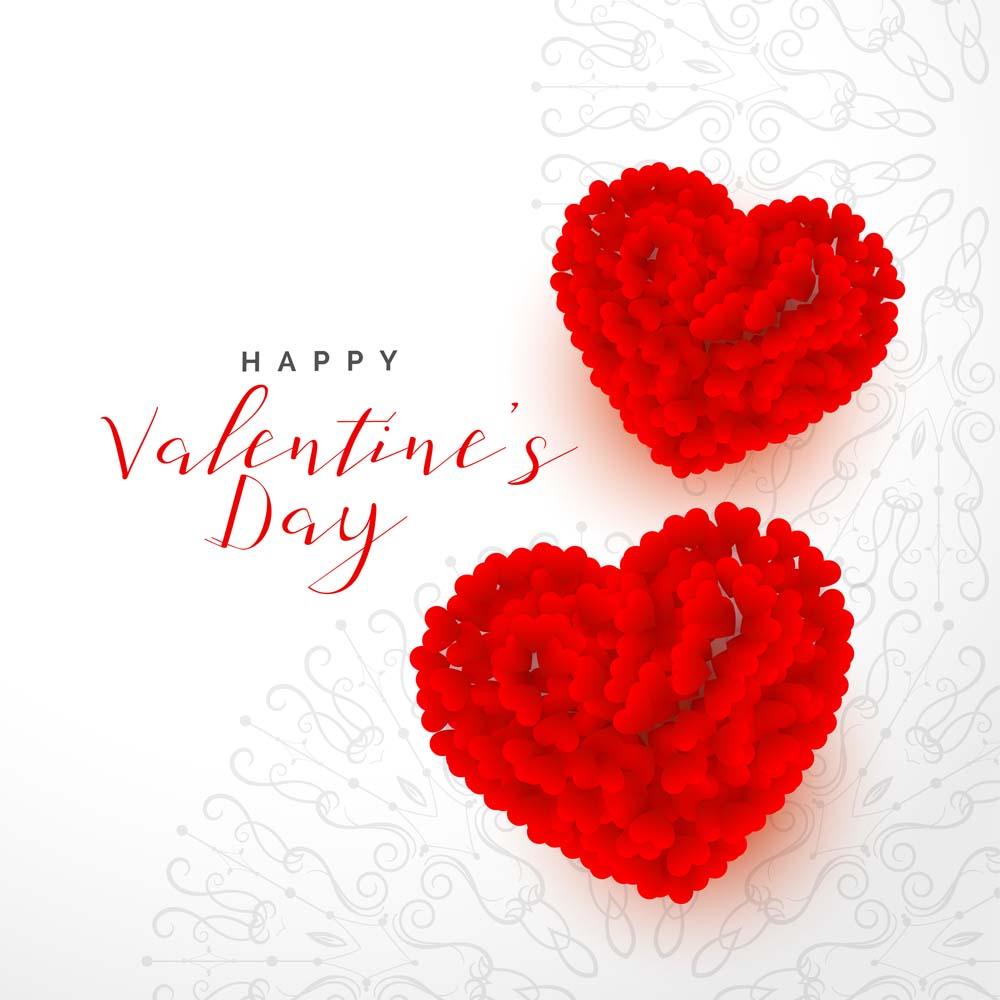 Happy Valentine s day 18 صور ومسجات عيد الحب