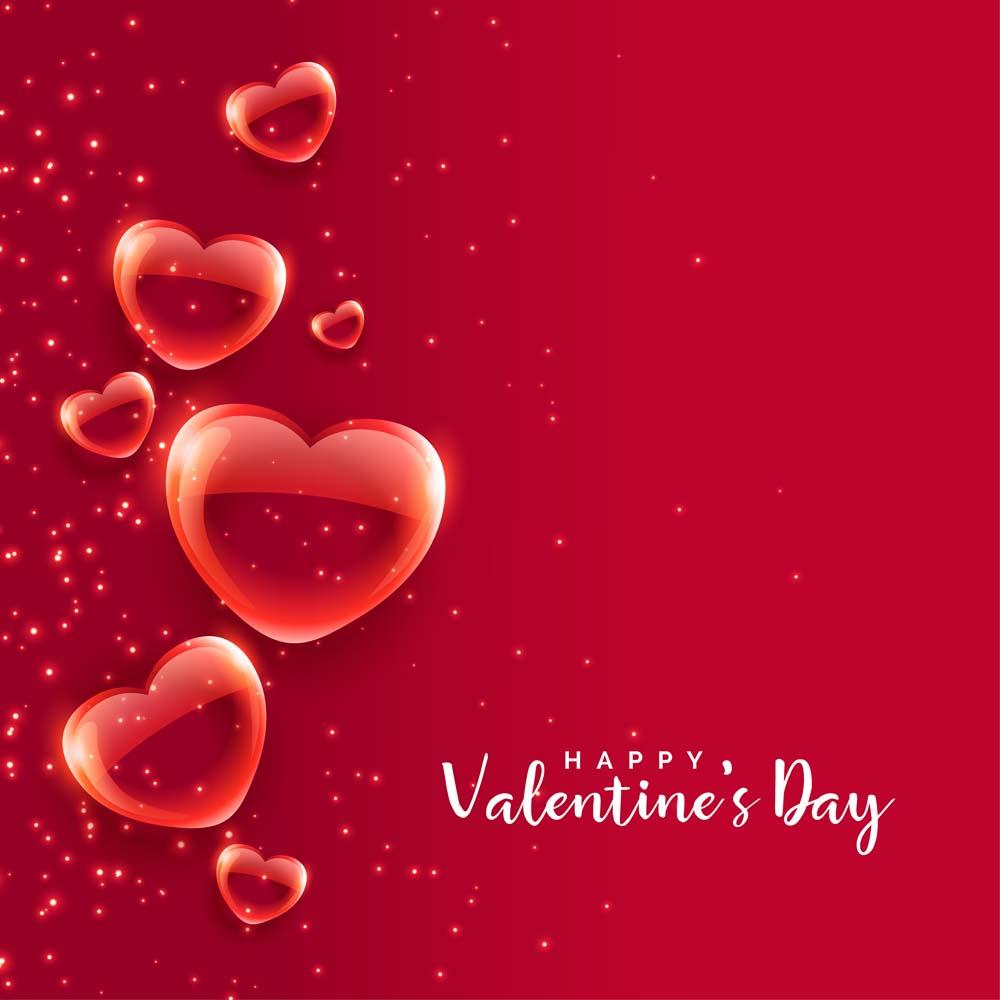 Happy Valentine s day 20 صور ومسجات عيد الحب