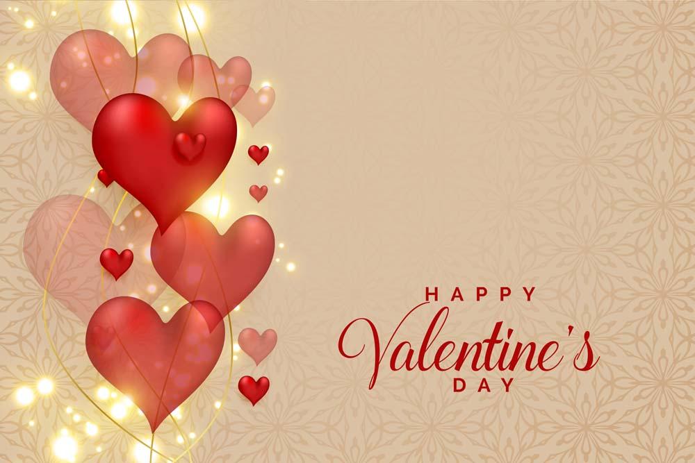 Happy Valentine s day 21 صور ومسجات عيد الحب