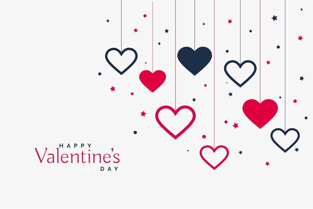 Happy Valentine s day 22 صور ومسجات عيد الحب