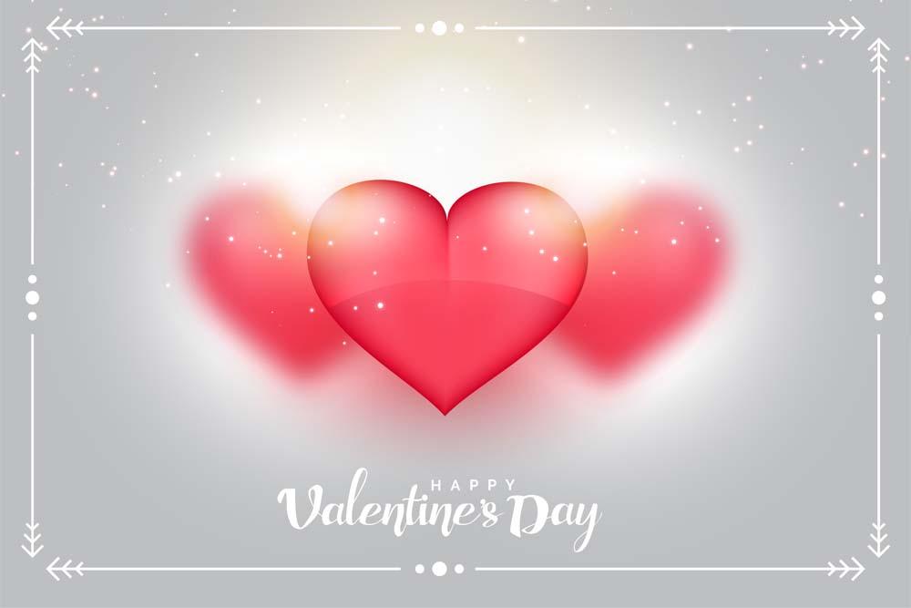Happy Valentine s day 23 صور ومسجات عيد الحب