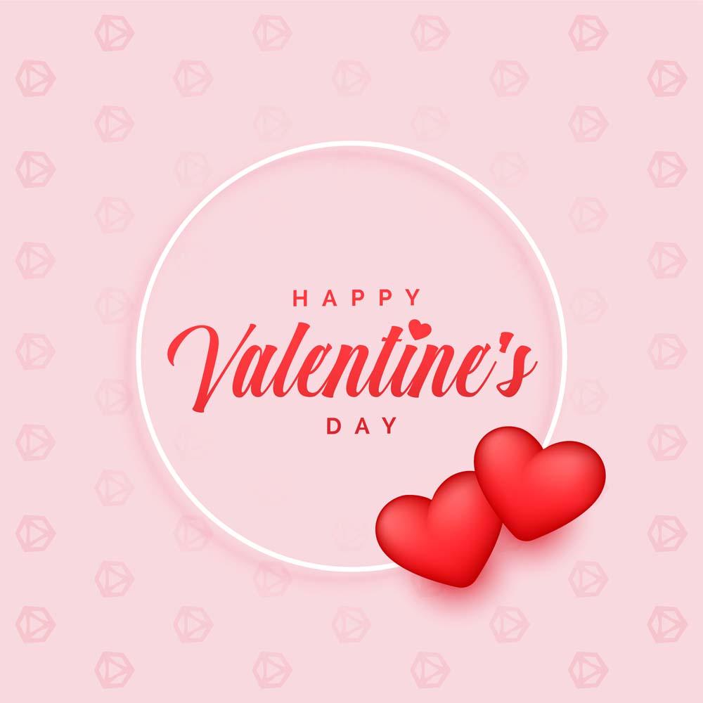Happy Valentine s day 24 صور ومسجات عيد الحب