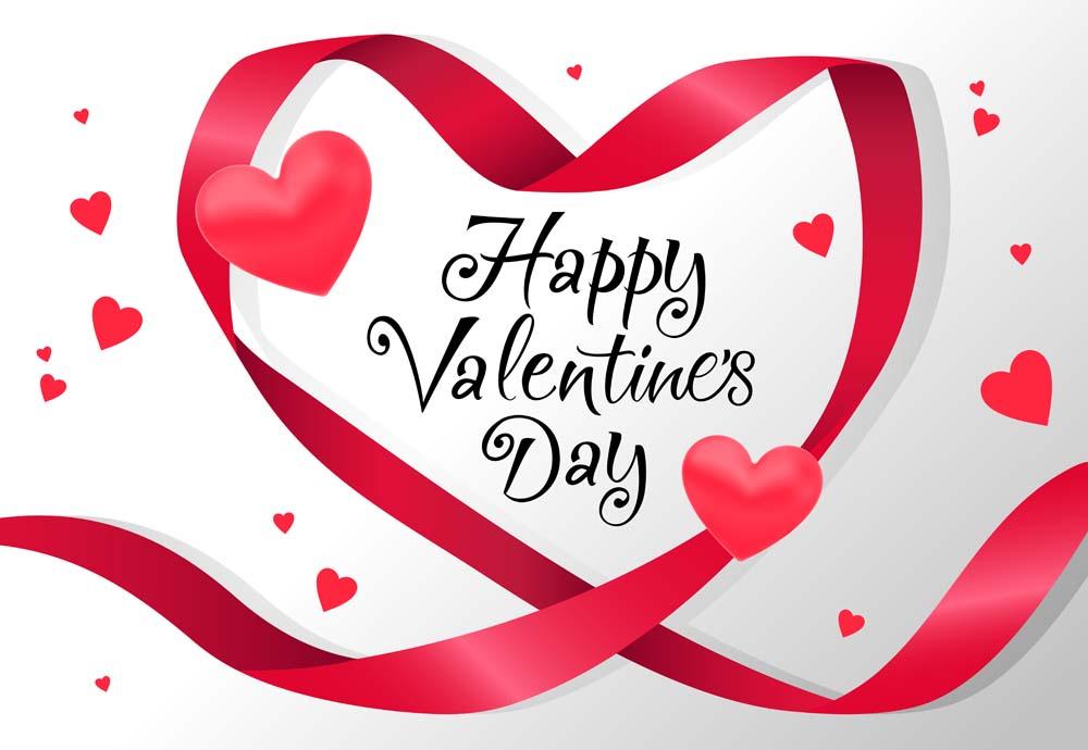 Happy Valentine s day 25 صور ومسجات عيد الحب